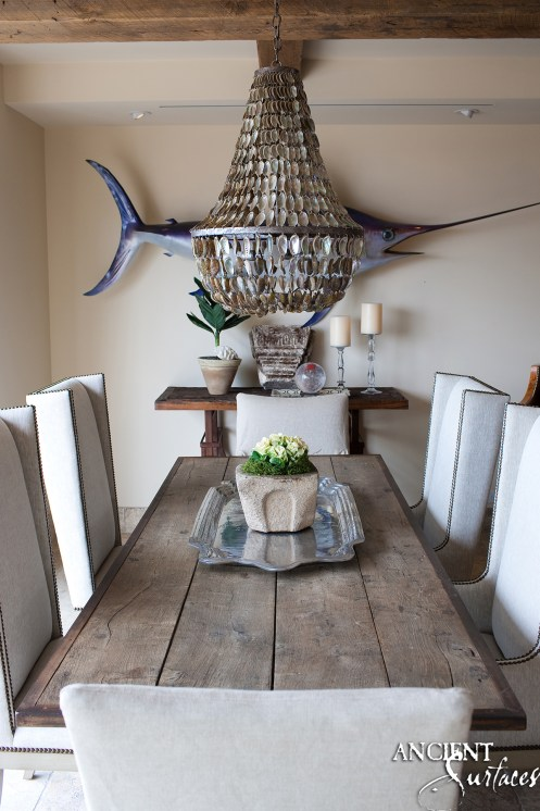 Dining Room-Flores -21
