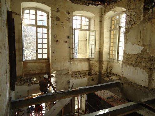 01-chateau-de-gudanes
