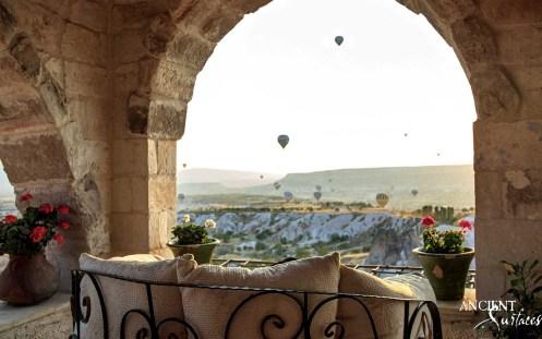 museum_hotel_cappadocia_08