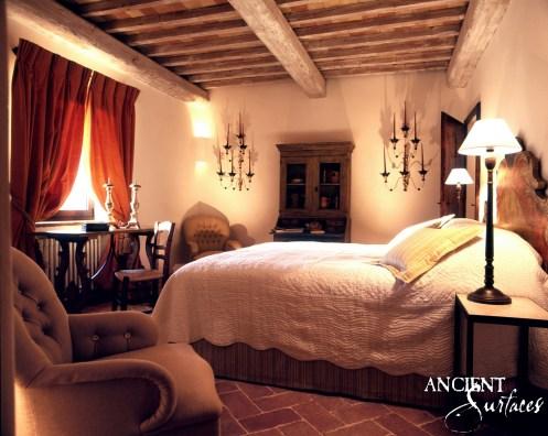 Castello_di_Reschio_Belvedere_0023