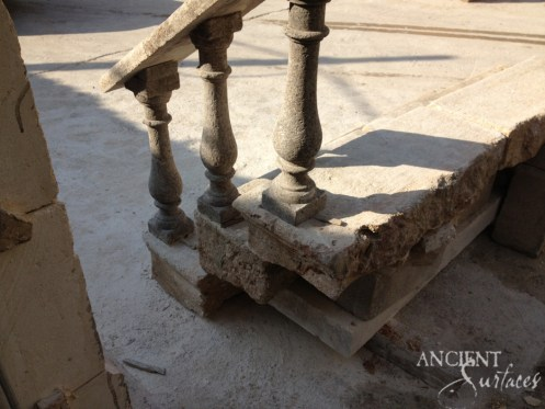 Full Antique Stairs-03