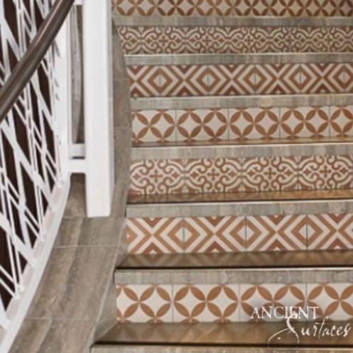 Ivanhoe-Hotel-stairs-s