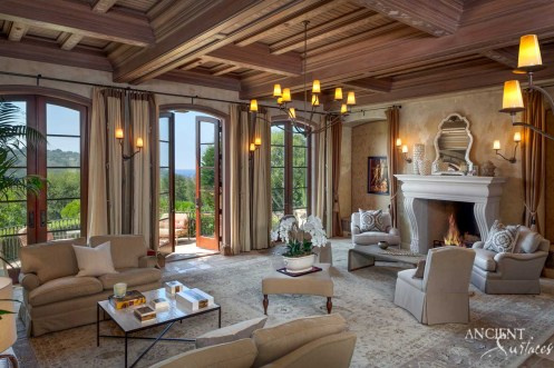 Montecito-Living-Room-02