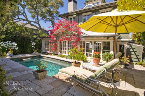 San-Francisco-Craftsman-Pool-Innovative-Designs