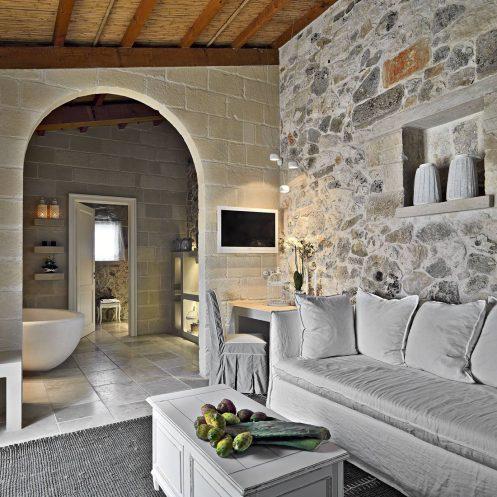 sofa-living-room-relais-masseria-capasa-hotel