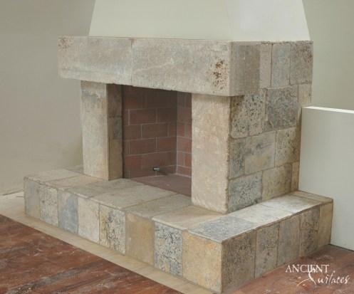 biblical-stone-fireplace-18