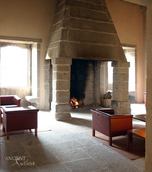 biblical-stone-fireplace