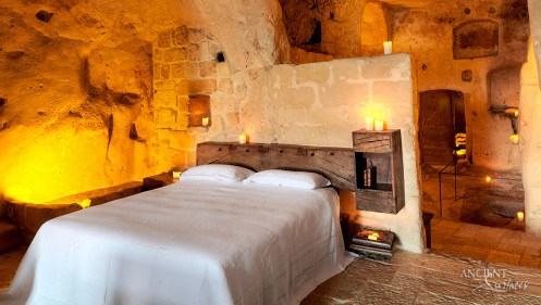 executive-suite-grotta-04