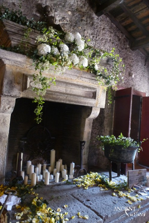 antique-french-farmhouse-limestone-fireplace-during-christmas-011-copy