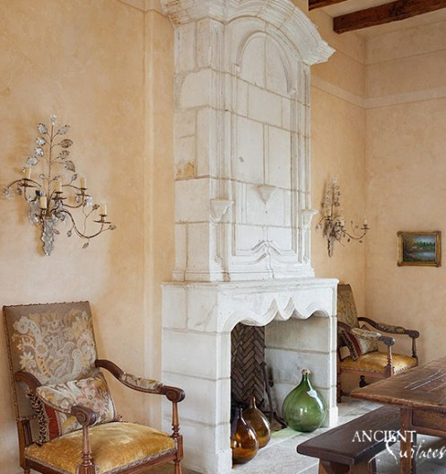 french-mantle-with-overmantle-copy