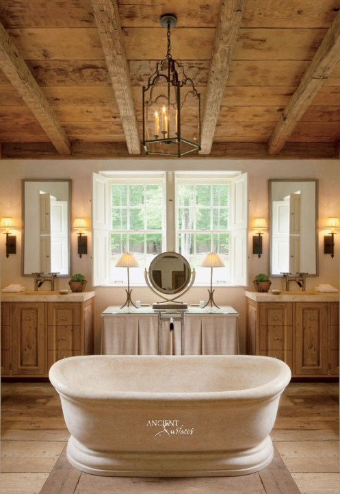 rustic-bathroom-john-cottrell-co-litchfield-county-connecticut-201108_1000-b-copy