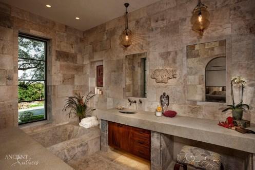 salle-de-bains-vue-design-deco-pierre-copy