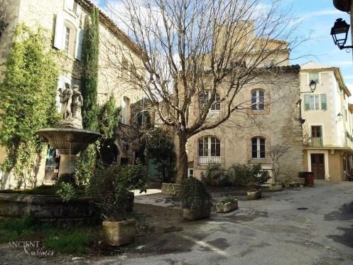 ventes-maisons-de-village56cd91560a27e-copy