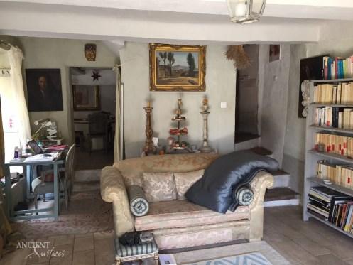 ventes-maisons-de-village5748445760564