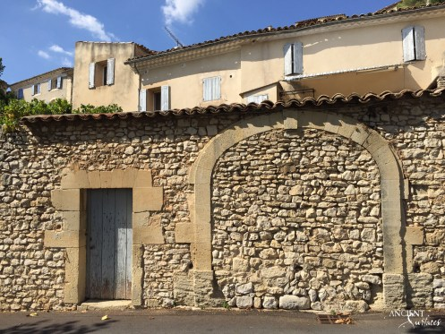 ventes-maisons-de-village57ca82adc95a6-copy