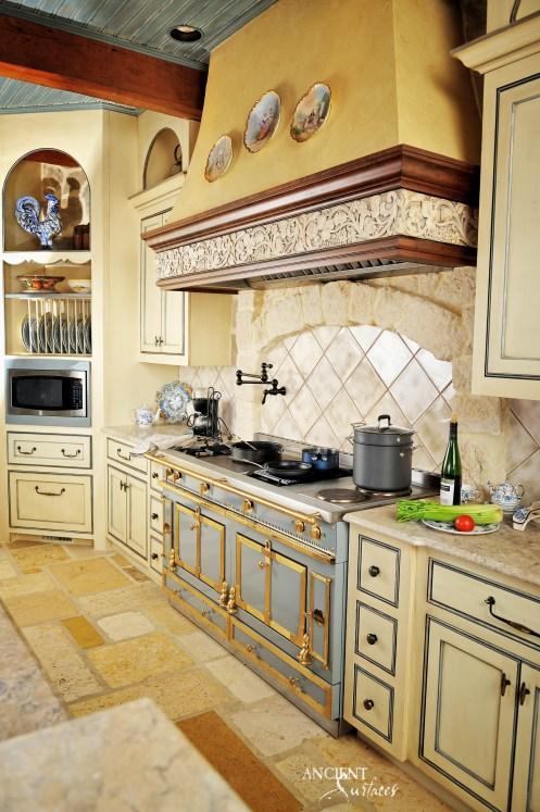 french-kitchen-design-styles-copy