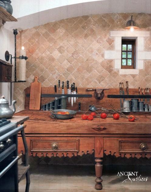 modern-natural-design-of-the-kitchen-table-ben-house-design-ideas