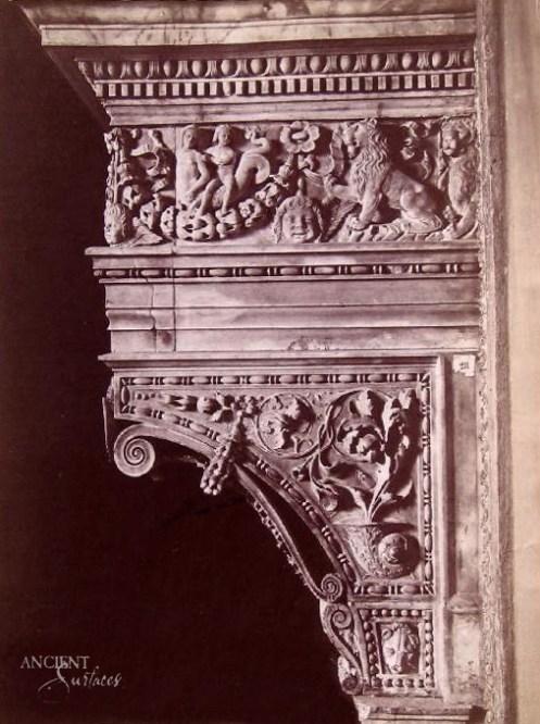 naya_carlo_1816-1882_-_n__2329_-_venezia_-_palazzo_ducale_-_museo_arch__sala_iv_-_camino_di_lombardo-copy