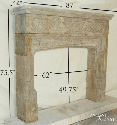 reclaimed-mantle-tudor-wellingston-1-copy