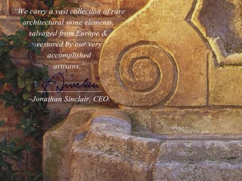 architectural-digest-cover-mediterranean-carving-studiob-copy