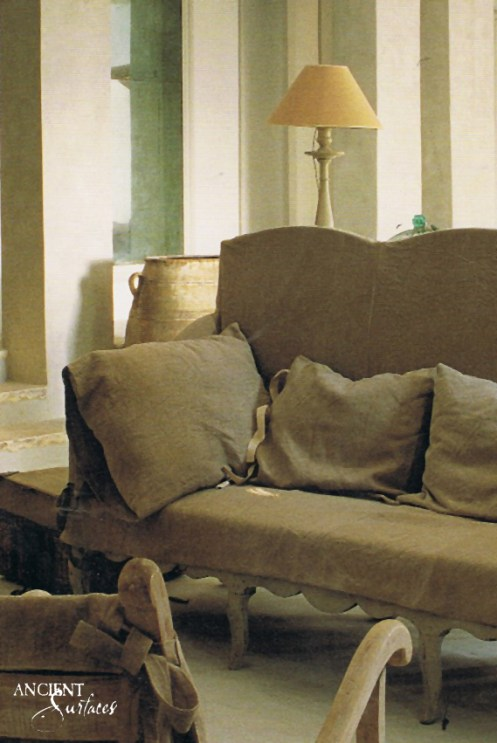 french-provence-furniture-limestone-1-copy