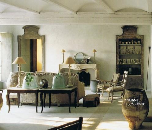french-provence-furniture-limestone-2-copy