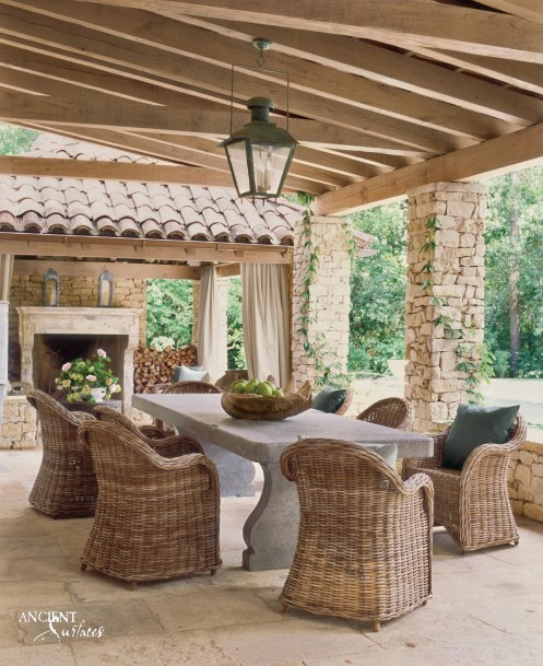 french-provence-furniture-limestone-ancient-surfaces-14
