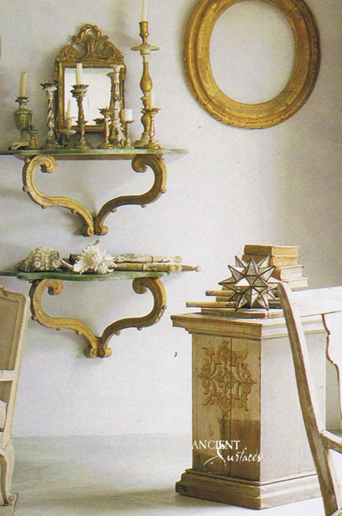 french-provence-furniture-limestone-ancient-surfaces-5-copy
