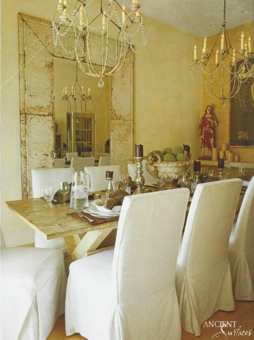 french-provence-furniture-limestone-ancient-surfaces-8-copy