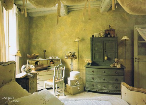 french-provence-furniture-limestone-ancient-surfaces-9-copy