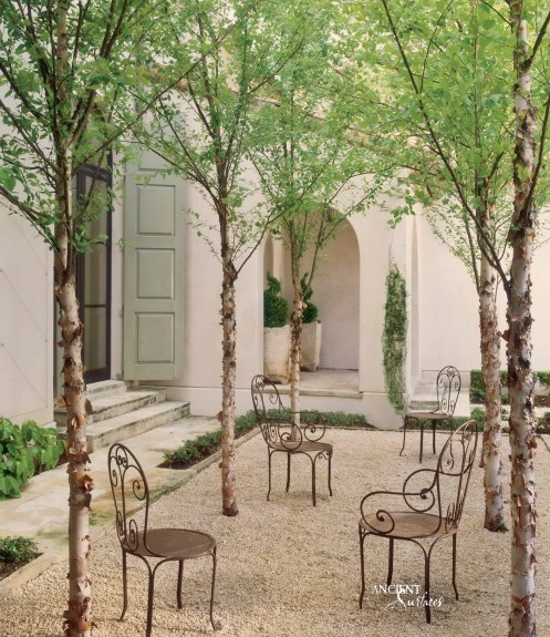 french-provence-garden