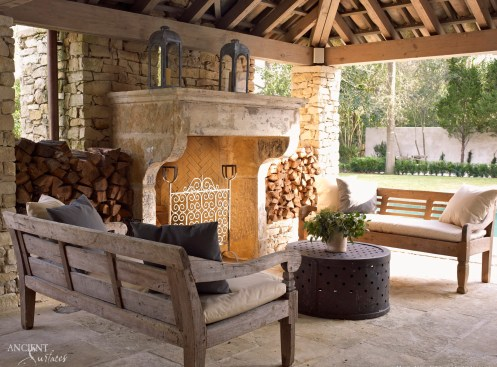 house-exterior-fireplace-limestone-biblical-stone-provence-copy