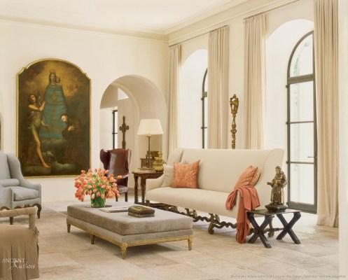 w-bridge-house-interior-living-copy
