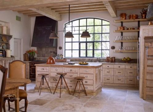 w-bridge-house-kitchen-copy