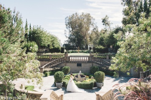 Greystone-Mansion-Beverly-Hills-1