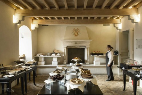 hotel-spa-castello-di-velona-montalcino-breakfast-02 copy