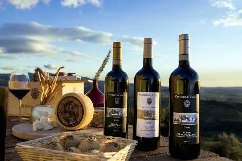 Our_Wines