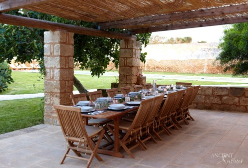04 - The outdoor dining room copy