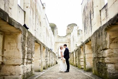 mariage-ruines-chateau-de-fere-Cedric-Duhez-photographe-Les-Marieuses copy