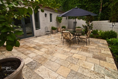 Outdoor Flooring Antique Kronos copy