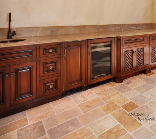 Antique-limestone-flooring--Arcane-Stone-043-L