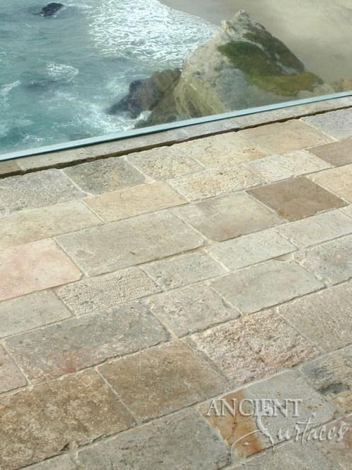 Antique-limestone-flooring-Biblos-Stone-002L