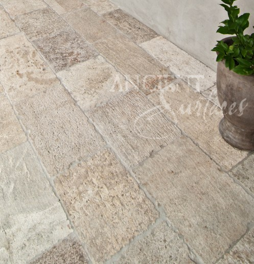 Antique-limestone-flooring-Kronos-Stone-22L