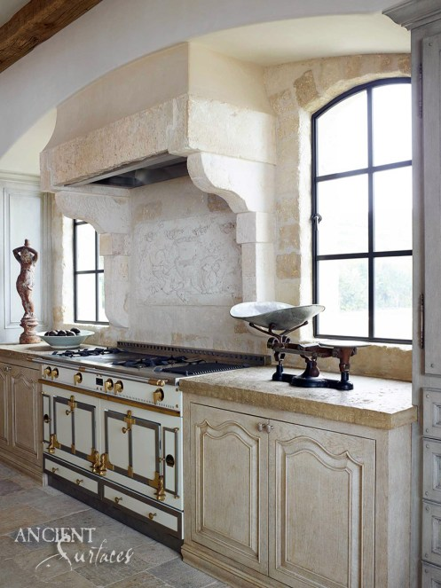 Antique-limestone-flooring-Kronos-Stone-49L