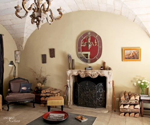 limestone-fireplace-chimney-old