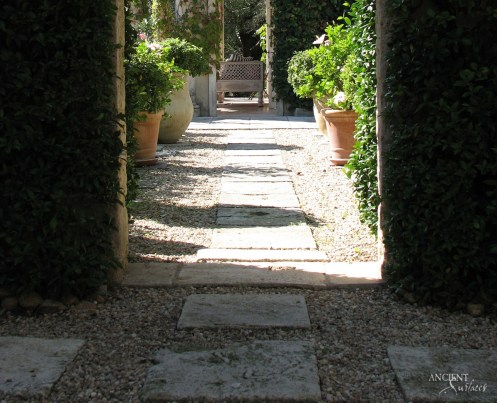 outdoor-limestone-flooring-patio-provencal-garden-ancient-surfaces