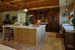 limestone-flooring-kitchen-farmhouse