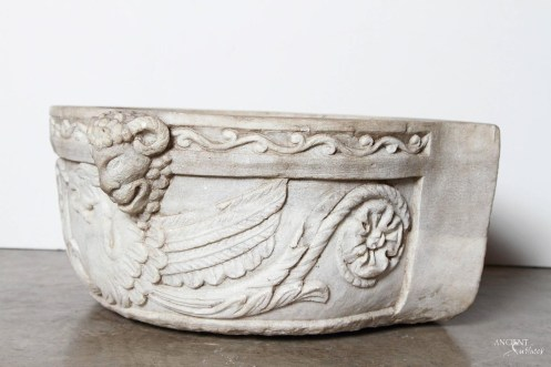 farmhouse-kitchen-sink-limestone-stone-fuly-carved-handmade-antique