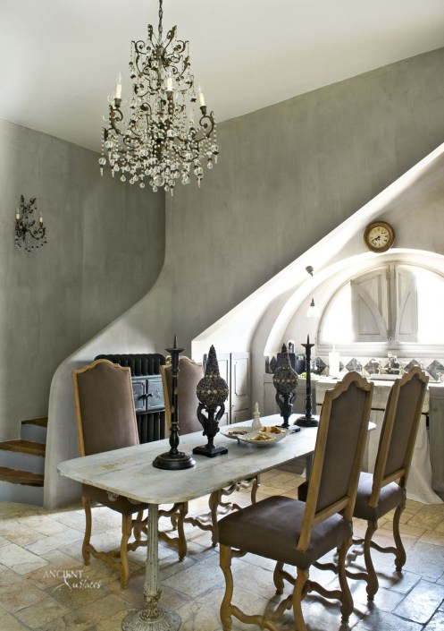 french-country-side-dining-room