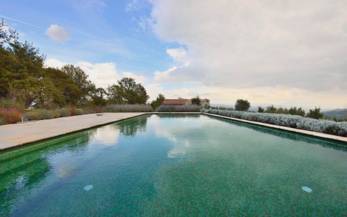 Castello di Procopio Gigantic Swimming Pool.jpg